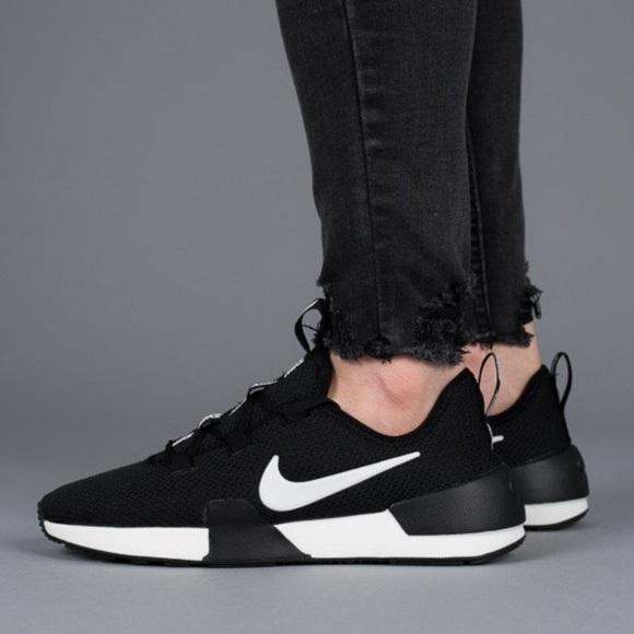 50% ceny Nowa lista innowacyjny design Women's Nike Ashton modern sneakers size 12